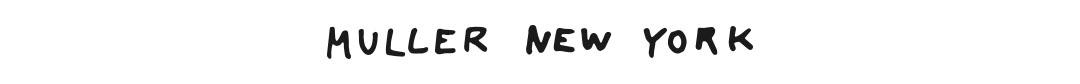 MNY Logo 1